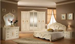 white bedroom set king bedroom cozy white bedroom furniture set king with cream paint on