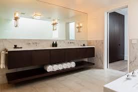 Modern Floating Bathroom Vanities Charming Modern Floating Bathroom Vanities 54 With Additional