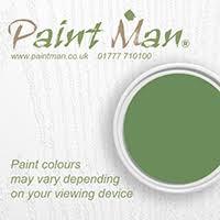 land rover pastel green lrc005 paintman paintman