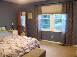 Curtains For Bathroom Windows by Blackout Window Curtains For Bathroom Windows Cabinet Hardware