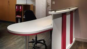 agencement bureau agencement de bureaux professionnels copernic architecture d
