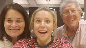 kristen bell u0027literally saved u0027 josh gad u0027s family from hurricane