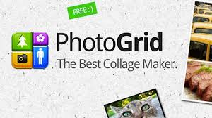 photogrid apk photo grid photo collage maker premium v6 38 b63800004 apk
