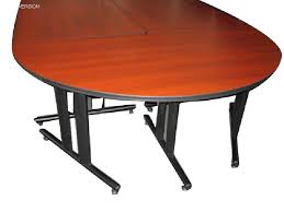 Modular Conference Table System Latest Half Round Meeting Table Trespa Planner Science Table 48