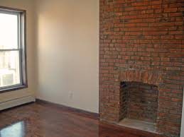 Corley Realty Group by 2 Bedroom Crown Heights Apartment For Rent Brooklyn Crg3065