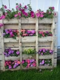39 best garden walls images on pinterest garden walls garden