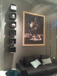 framed art in interior decor fresh tips and ideas framed art or even different types of decorations view in gallery