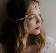 hair chains boho wedding hair chain moroccan bridal headdress it girl no