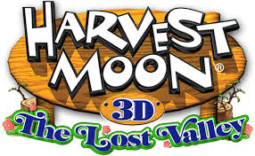 harvest moon lunar eclipse 2016 the best place and time to see it