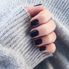 3 nail colors to try this winter blog pine barren beauty
