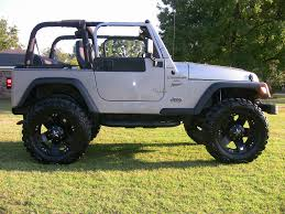2000 jeep wrangler wheel bolt pattern nt161822 2000 jeep tj specs photos modification info at cardomain