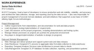 Data Architect Sample Resume by Intricate Sql Resume 6 Sql Developer Sample Resume Format Resume