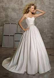wedding dress in kara wedding dress style 5610 morilee
