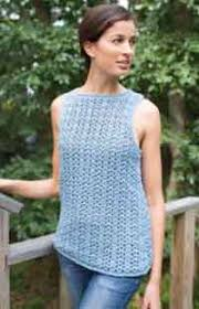 free crochet patterns for sweaters 150 free plus size crocheted patterns at allcrafts