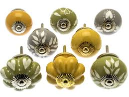 shabby chic door knobs shabby chic drawer knobs u0026 handles