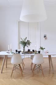 Table Ronde Extensible But by 30 Best Table Images On Pinterest Consoles Brooklyn And Furniture