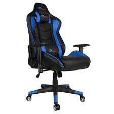 Leather Gaming Chairs Searching For The Best And Most Comfortable Gaming Chairs