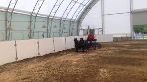 Rubbermaid Shed 7x7 Big Max by Maid And Max Youtube