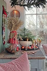 Home And Garden Christmas Decoration Ideas 457 Best Christmas Images On Pinterest Christmas Ideas Merry