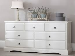 small chests furniture white beach bedroom furniture romance