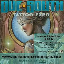events on tattoocloud com