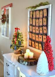 christmas countdown calendar christmas countdown calendar advent calendar