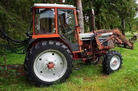 belarus 825 tractors 1985 nettikone