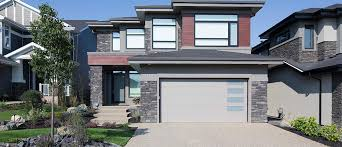 Metro Overhead Door Overhead Door Edmonton Garage Door Services Award Winning 24 7
