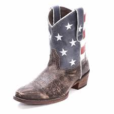 womens cowboy boots in size 11 snip toe womens cowboy boots pfi