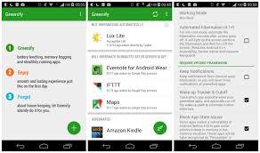 home design 3d unlocked apk greenify donate v3 9 0 build 39001 cracked latest apk4free