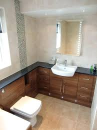 provincial bathroom ideas fitted bathroom furniture ideas bathroom fitted bathroom furniture
