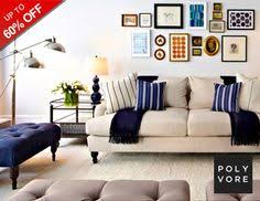 Pottery Barn Gallery In A Box Gallery In A Box Wood Gallery Frames For The Home Pinterest