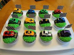 boy birthday cupcake cake ideas best 25 car cupcakes ideas on