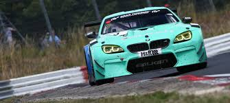 teal car bmw motorsport u2013 home page