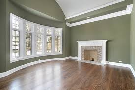 home painting interior interior home painting jones company