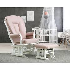 roma glider and nursing ottoman marvelous nursing ottoman pink lemonade sleigh glider and nursing