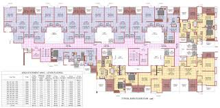 mantra moments in moshi pune price location map floor plan