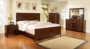 Bedroom Sets Baton Rouge 3e1a7d94 459f 45c7 9fac 59e6dd4f5629 Jpg