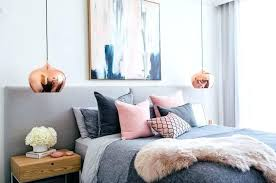 decoration chambre adulte couleur deco couleur chambre markez info