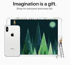 100 apple thanksgiving sale black friday 2017 the best