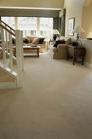 wall to wall carpet vancouver wa floor coverings international
