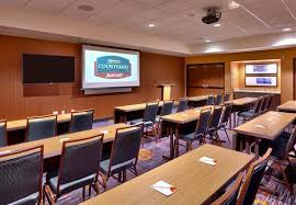 hotel courtyard by marriott lehi ut booking