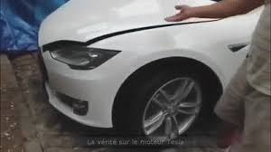tesla gifs car throttle