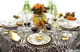 thanksgiving table cloth littlelakebaseball