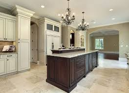 Kitchen Floor Design Ideas by Top 25 Best Cork Flooring Kitchen Ideas On Pinterest Cork