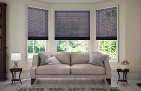 Vertical Blinds For Living Room Window What Are The Best Type Of Window Blinds Quora