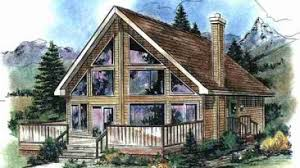 narrow lot lake house plans narrow lot modular house plans home