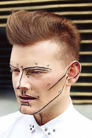 comment faire un maquillage de squelette maquillage halloween homme 2017 quelques idées formidables et
