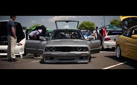 stancenation bmw 2002 official car pictures videos thread cars level1techs forums