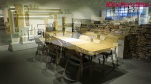 Zweigl Esszimmer Voglauer V Solid Esszimmer Tisch Stuhl Youtube